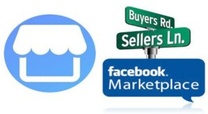 Here Is How To Use Facebook Marketplaces For Business: Facebook marketplace Buy and Sell