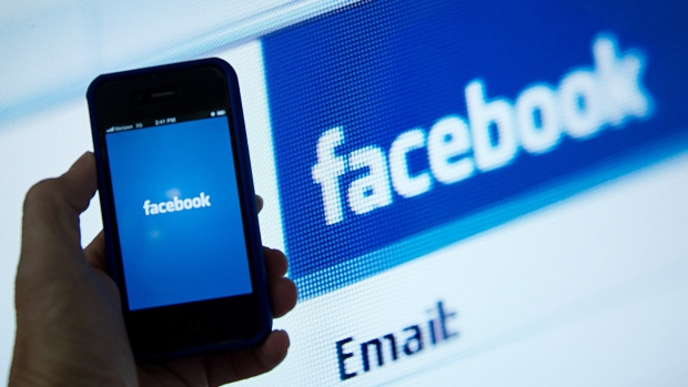 How do You get back Your Facebook account?