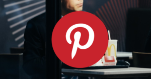How Can I Delete My Pinterest Account?