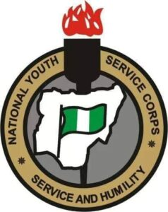 NYSC Official Notice To 2018 Batch C (Stream 2) Foreign-Trained Graduates on CNS