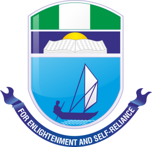 Uniport Faculties For 2nd Supplementary Admission - 2019/2020