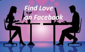 Find Love On Facebook Dating for Online Singles – How to Enable Facebook Dating | Facebook Dating Not Showing Up