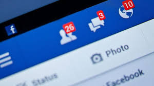 How to Hide your Recently Added Friends on Facebook