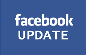 Facebook Update – Update For Facebook App | Facebook Update 2020