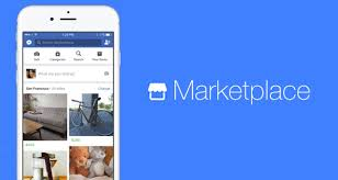 How Do I Locate Marketplace Buy and Sell Page – Marketplace Facebook Buy Sell | Facebook Marketplace