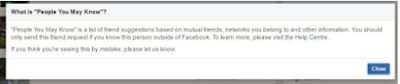 Send Friend Request to Everyone on Facebook - How To Add Friends On Facebook