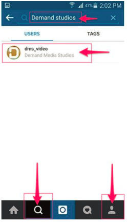 How To View Your Block List On Instagram