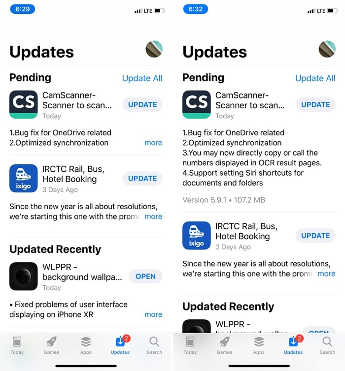 How Can I Disable iOS Apps From Auto Updating