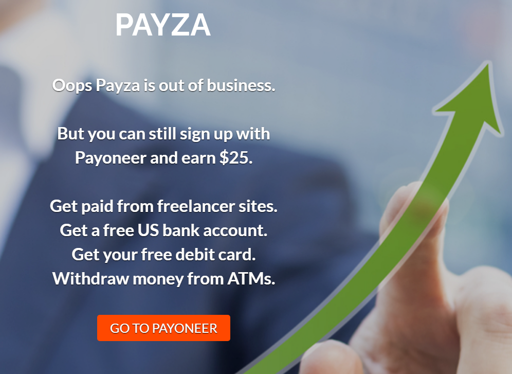 www.Payza.org - How To Sign Up Payza Account - Create Payza Account | Payza Login