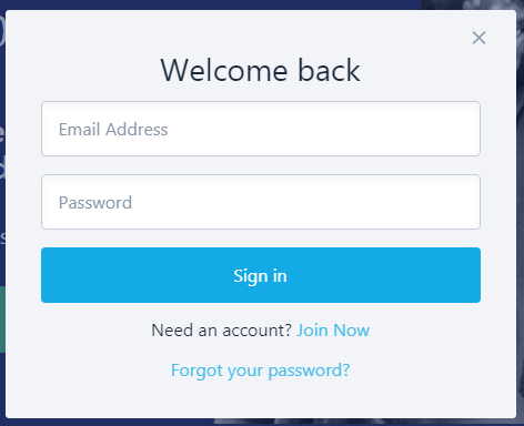 www.Remitly.com - How To Join Remitly Online   Create Remitly Account - Remitly Login